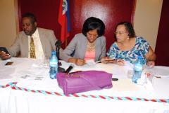 CSPJ - Elections - Part. 1